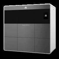 3d_systems_3dprinter_pj5600
